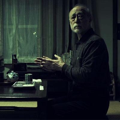 映画「サイレン」