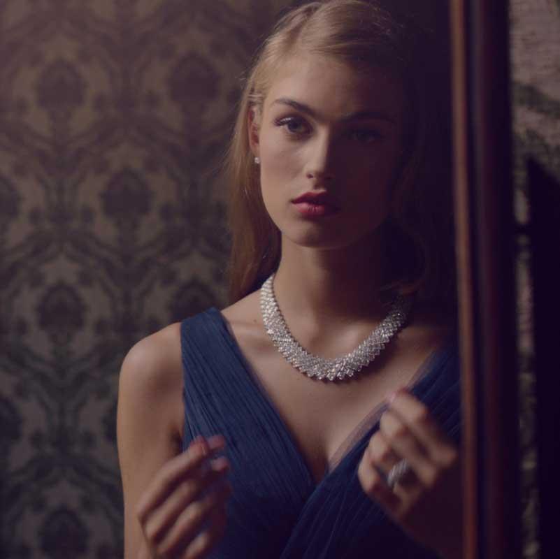 Royal Asscher commercial